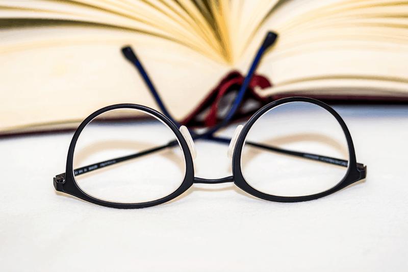 Olcsó szemüveg? – Nem mindig a legjobb döntés