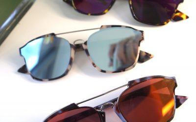 TREND – még nem késő beszerezni a tökéletes napszemüveget!