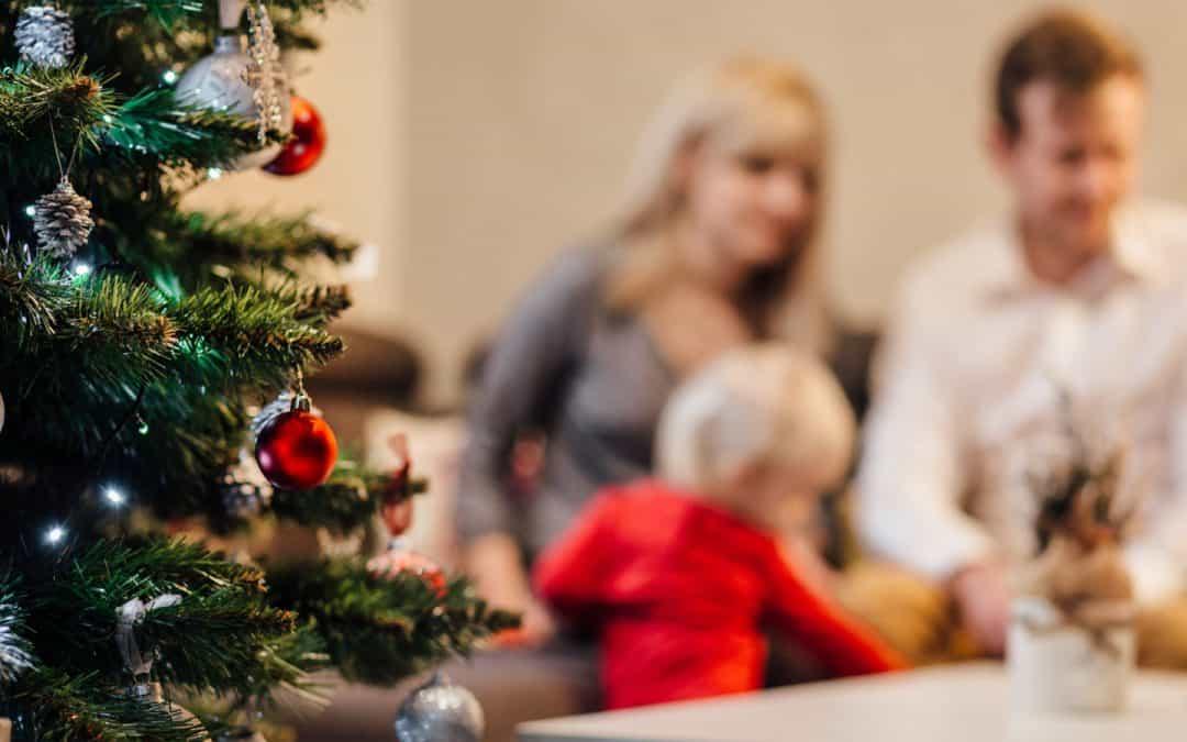 Add gyermekednek az egészséges látás örömét!