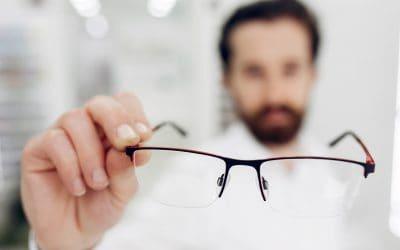 Kihez érdemes fordulni, ha látásproblémáim vannak?