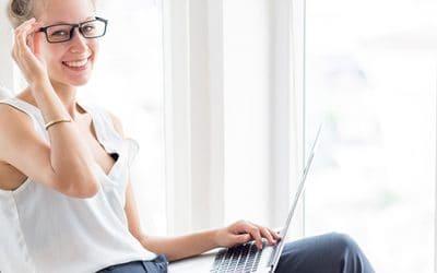 Az önkéntes karantén és  a home office hatása a szemeidre