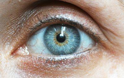 Viszket a szemem,  koronavírusos vagyok?