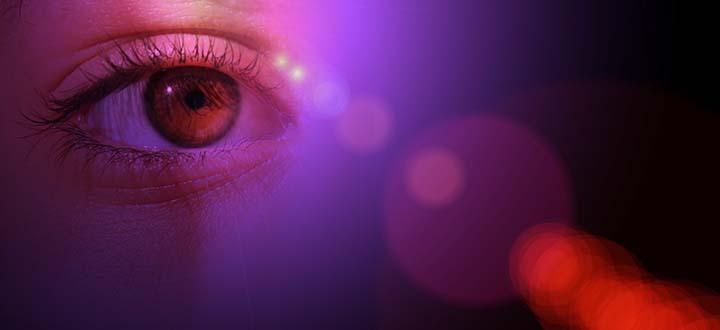 A 7 főbűn,  amit a szemed ellen elkövethetsz