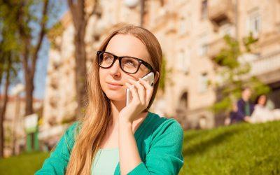 Korrigálja a látását  és védi a szemét, mi az?