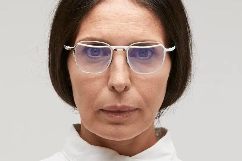 2021 uralkodó  szemüvegforma-trendjei