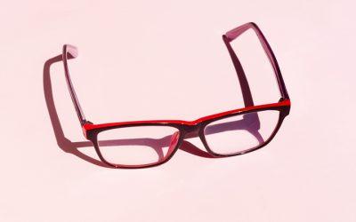 Tudd meg, milyen hatással van  a hőmérséklet szemüveglencséidre!